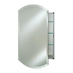 14 X 18 Medicine Cabinets Houzz