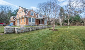 78 Chestnut Street, Weston, MA