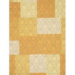 Area Rugs by ECARPETGALLERY