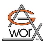 Aluminum & Glass Worx Ltd.'s photo