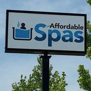 Affordable Spas's photo