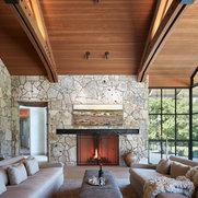 Furman + Keil Architects's photo