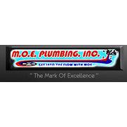 Moe Plumbing Inc's photo