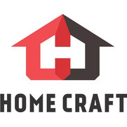 HomeCraft Remodel Supply's photo
