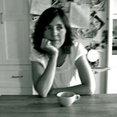 Pour Toujours's profile photo