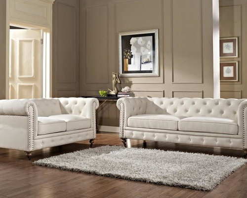 212 Modern Furniture Warehouse Top Products   Sofas. 212 Modern Furniture Warehouse Top Products