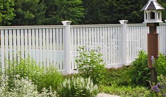 Contact Sudbury Cedar Fence Company