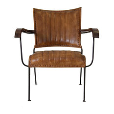 Vicalhome   Peoria Armchair   Armchairs U0026 Accent Chairs