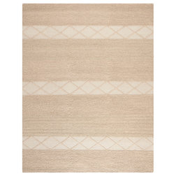 Transitional Area Rugs by Safavieh