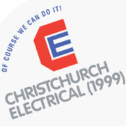 Christchurch Electrical Limited's photo