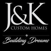 J&K Custom Homes's photo