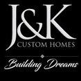 J&K Custom Homes's profile photo