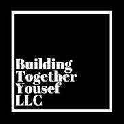 BUILDING TOGETHER YOUSEF LLC's photo