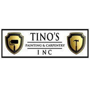 Tinos Painting and Carpentry's photo