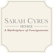 Sarah Cyrus Home's photo