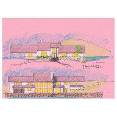 John M Holmes Architect Birmingham Al Us 35244