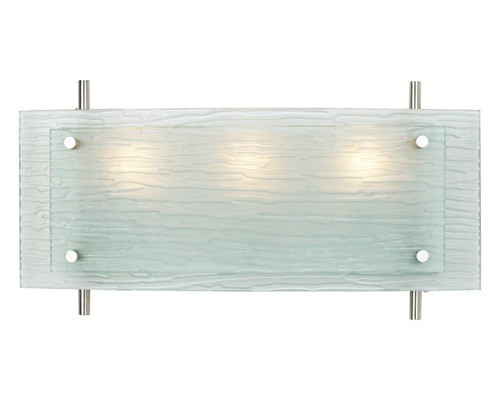 Bathroom Light Bars Vanity Bar Shade Ideas Lighting Fixtures