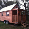 Houzz Tour: Tiny Home Built for Big Adventure