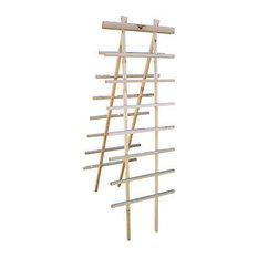 "Gronomics Ladder Trellis Kit, 24x72""H"