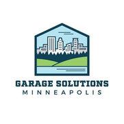 Garage Solutions Minneapolis's photo