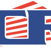 Christian Roofing, Inc. | Roofing & Solar's photo