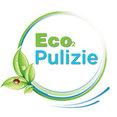 Foto di profilo di Impresa Eco Pulizie