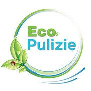 Foto di Impresa Eco Pulizie