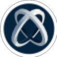 Aristolite Designs Private Limited's profile photo