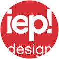 Foto di profilo di IEP! Design