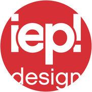 Foto de IEP! Design