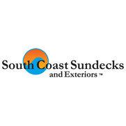 South Coast Sundecks & Exteriors Ltds foto