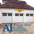 AJ Garage Door & Services's profile photo