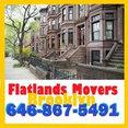Flatlands Brooklyn Movers's profile photo