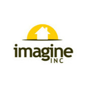 Imagine Inc Stonecraft Construction Huntsville Al