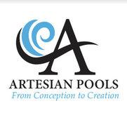 Artesian Custom Pools, INC's photo