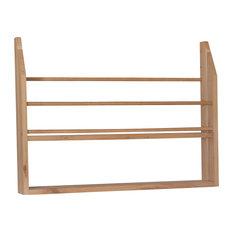 Hambeldon Plate Shelf