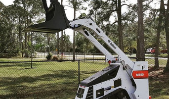 Tree Removal Loxahatchee