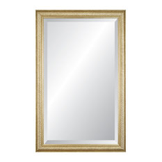 Most Popular Plastic Acrylic Wall Mirrors For 2018