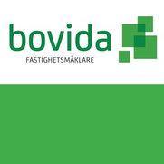 Bovida Fastighetsbyrås foto