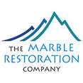 The Marble Restoration Company's profile photo