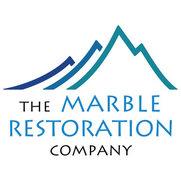 The Marble Restoration Company's photo