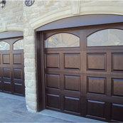 garage door repair brightonGarage Door Repair Brighton  Brighton MA US 02135