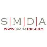 SM Design Associates (SMDA)'s photo