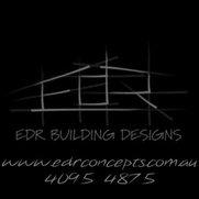 Foto de EDR Building Designs
