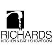 Richards Kitchen and Bath Showroom's photo