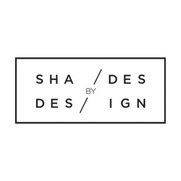 Foto de Shades by Design