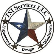 Foto de TSI Services LLC