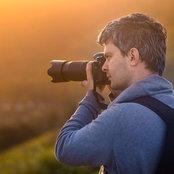 Anton Gorlin Photography's photo