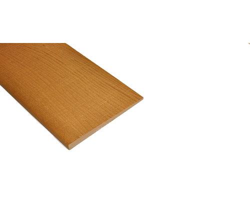 clear western red cedar decking western red cedar dimensional lumber