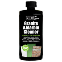 FLITZ Granite and Marble, Cleaner